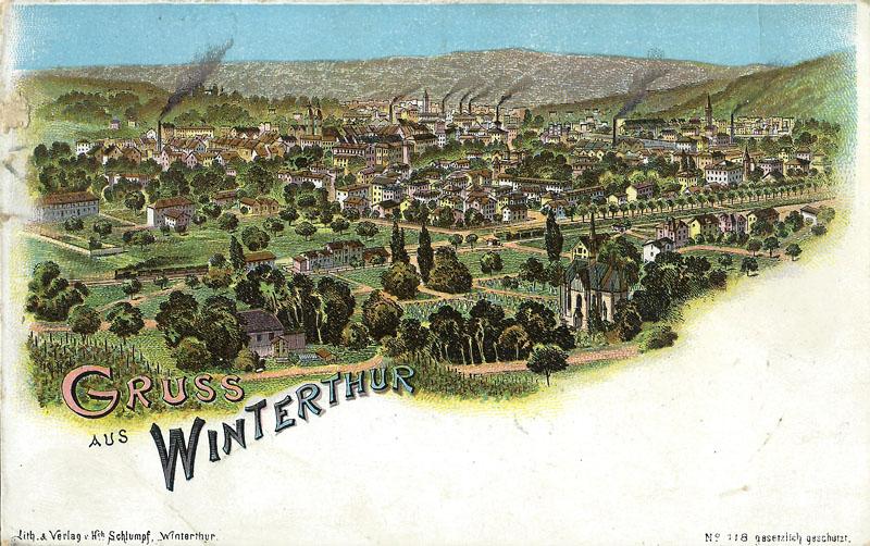 gruss_aus_winterthur_1899_01_800