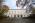 alte_kantonsschule_04