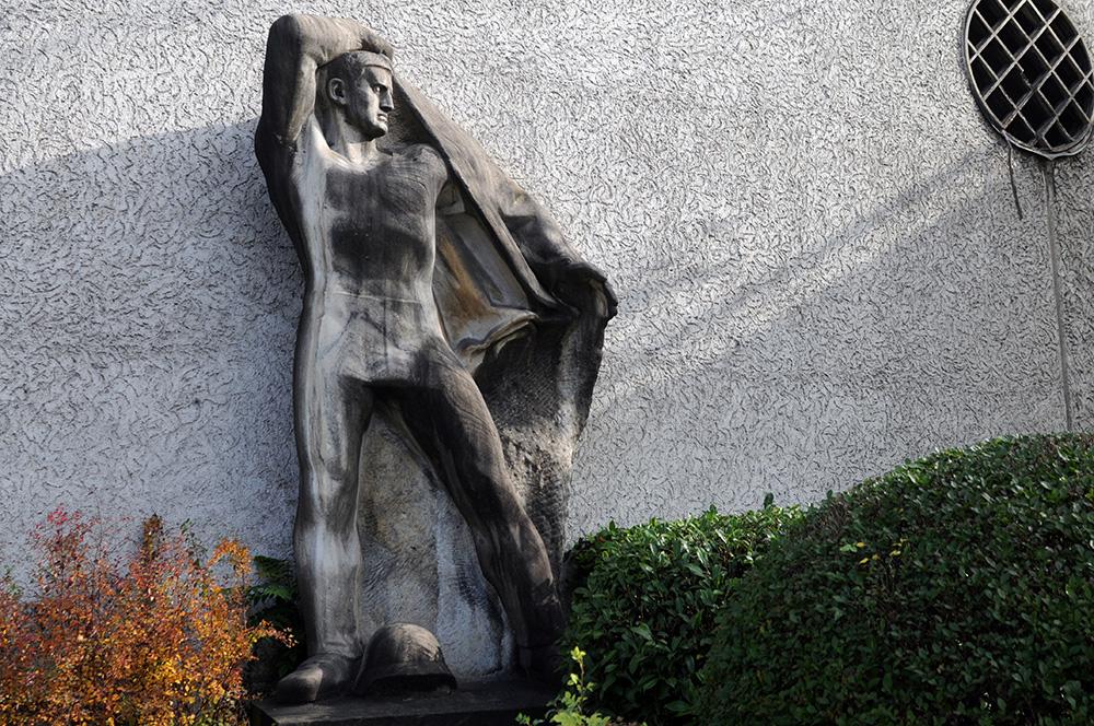 statue_wehrbereitschaft_04