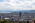 zuerich_panorama_03