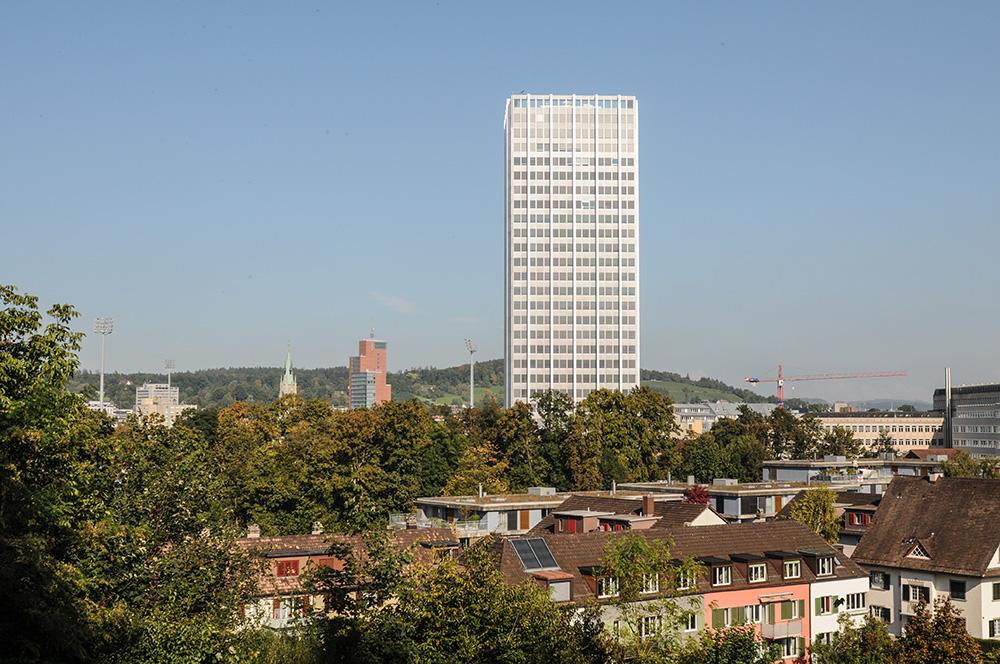 sulzer_hochhaus_04