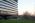 uetlihof_credit_suisse_03