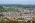 winterthur_panorama_01