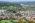 winterthur_panorama_02