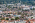 winterthur_panorama_03