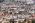 winterthur_panorama_04