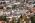 winterthur_panorama_05