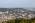 winterthur_panorama_06