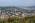 winterthur_panorama_07