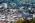 winterthur_panorama_09