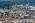 winterthur_panorama_10