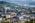 winterthur_panorama_11