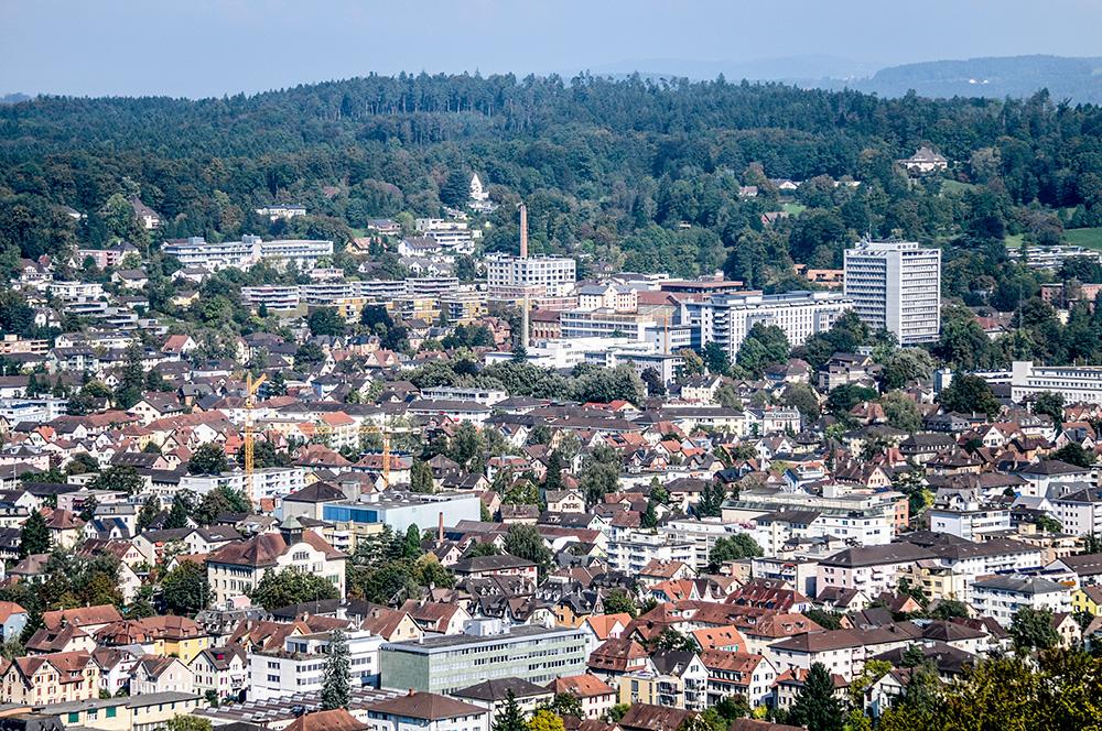 winterthur_panorama_12
