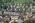 winterthur_panorama_13