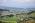 winterthur_panorama_14