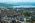 zurich_panorama_002