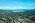 zurich_panorama_004
