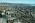 zurich_panorama_006