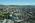 zurich_panorama_007