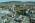 zurich_panorama_010