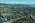 zurich_panorama_011