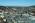 zurich_panorama_013