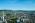 zurich_panorama_021
