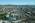 zurich_panorama_022