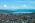 zurich_panorama_023