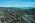 zurich_panorama_025