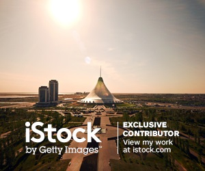 istock_logo